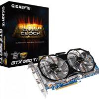 gigabytegv-n560so-1gi-950