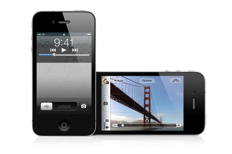 icamera - Apple annucia iOS 5: 200 nuove funzioni e novità