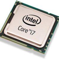 intelcorei7980