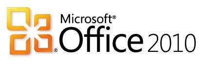 office2010logo - Office 2010 Service Pack 1 disponibile per il download