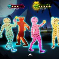 JD3-Kinect