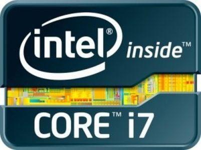 intel core i7 - Intel Core i7 2700k: taglio prezzi e novità