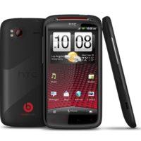 HTC Sensation_XE_3Views