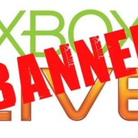 xbox-live ban