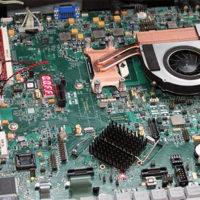 AMD-28nm-Radeon-HD-7000
