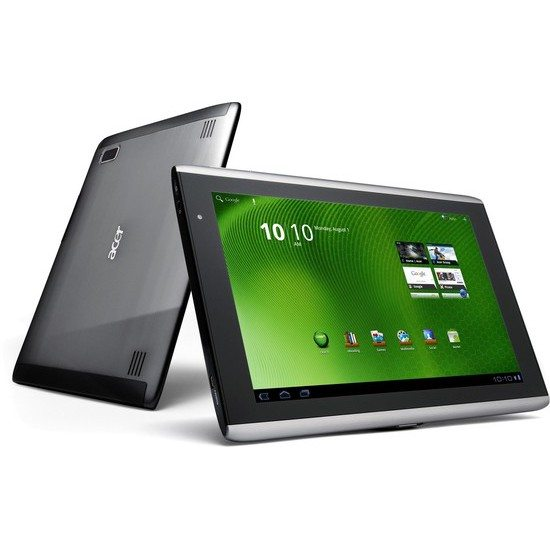Acer-Iconia-A700-Tablet