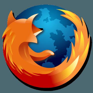 Firefox 8 - Firefox: disponibile la Beta 10