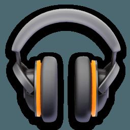 Google Music - Google Music aperto ufficialmente in USA