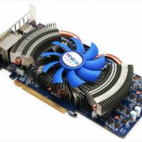 Yeston-Radeon-HD-6790