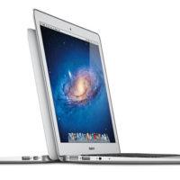 apple macbook-air-update
