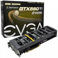 evga-geforce-gtx-560-ti-2win