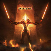 windows8-3dmark
