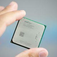 AMD--3-8GHz-FX-6200
