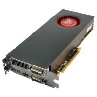 AMD-Radeon-HD-6930