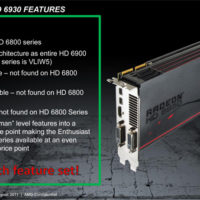 AMD-Radeon-HD-6930 copy