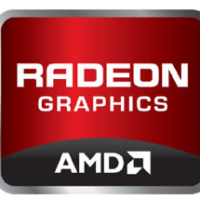 AMD-Radeon-HD-7000