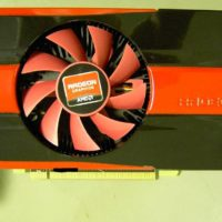 AMD-Radeon-HD-7770-Cape-Verde-XT-GPU