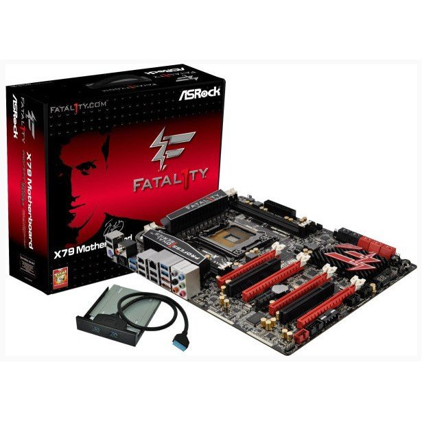ASRock-Fatal1ty-Intel-X79-Chipset
