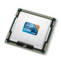 Core-i5-2550K
