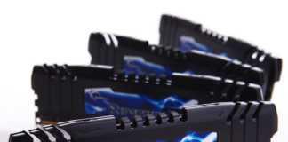 G-Skill-DDR3-2400MHz