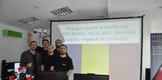 Kingston-HyperX-World-Record