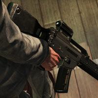 maxpayne3 G6-Commando-001