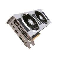 1GHz-Overclocked-Radeon-HD-7970