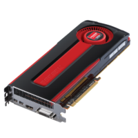 AMD-Radeon-HD-7950