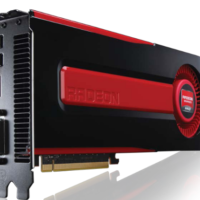 AMD-Radeon-HD-7950 copy