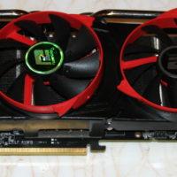 CES-2012-PowerColor-Radeon-HD-7970-Vortex-II