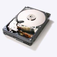 Hitachi-4TB-HDD