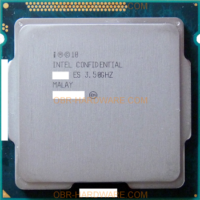 Intel-Core-i7-3770K-Ivy-Bridge-CPU