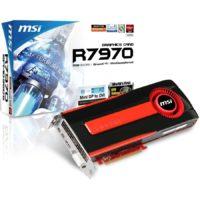 MSI-Radeon-HD-7970
