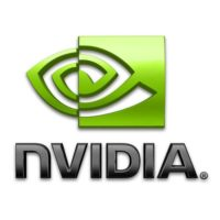 NVIDIA-GeForce-GTX-680