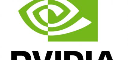 Nvidia-GK106-GK107