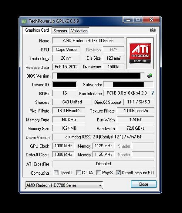 AMD-Radeon-HD-7770-Specs
