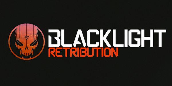 Blacklight Retribution closed beta - [AGGIORNATA] Al via la open beta di Blacklight: Retribution
