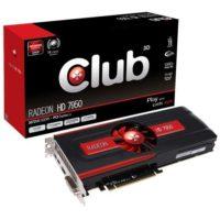 Club3D-Radeon-HD-7950