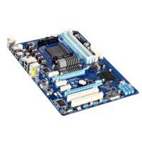 Gigabyte-GA-970A-DS3