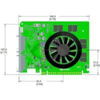 NVIDIA-GPU-GK107