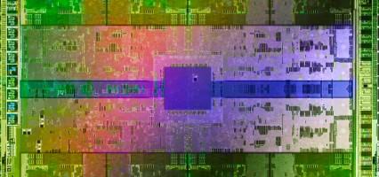 Nvidia-Kepler-GK104-GPU