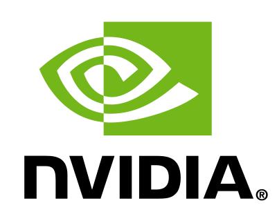Nvidia Kepler GK104 - NVIDIA Kepler GK104 sarà disponibile in due versioni