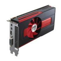 Radeon-HD-7770