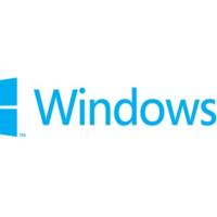 windows8 logo