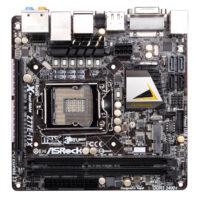 ASRock-Z77E-ITX