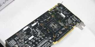 Asus-GeForce-GTX-680