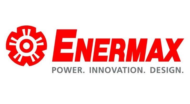 Enermax Triathlor - [CeBIT 2012] Enermax presenta gli alimentatori Triathlor