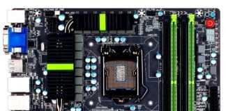 Gigabyte-G1-Sniper-3-Intel-Z77