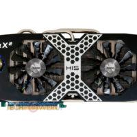 HIS-Radeon-HD-7970-IceQ-X