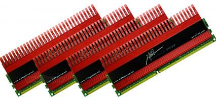 PNY-2133-MHz-1866-MHz-DDR3